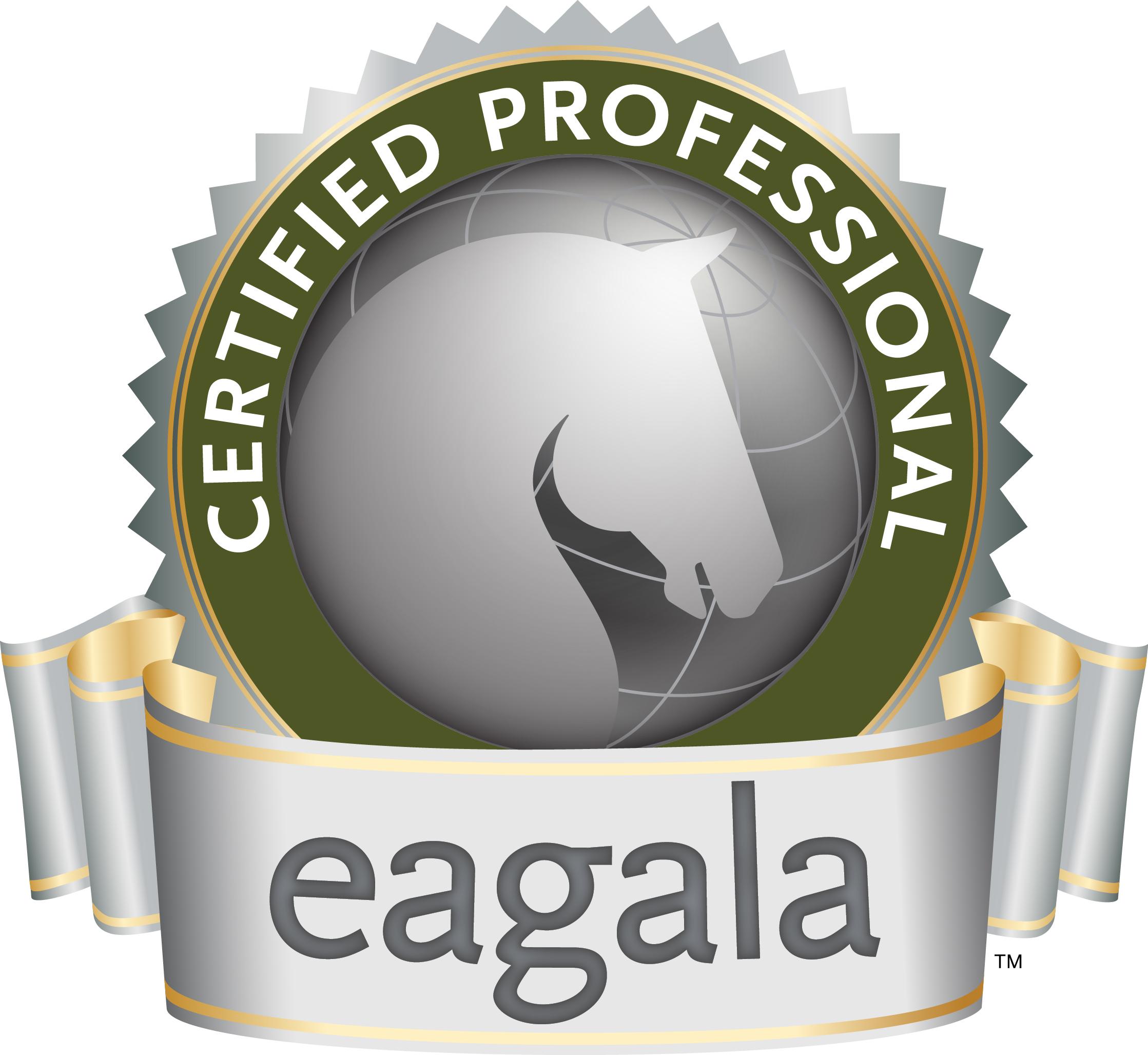 Certified PRO RGB WEB 8