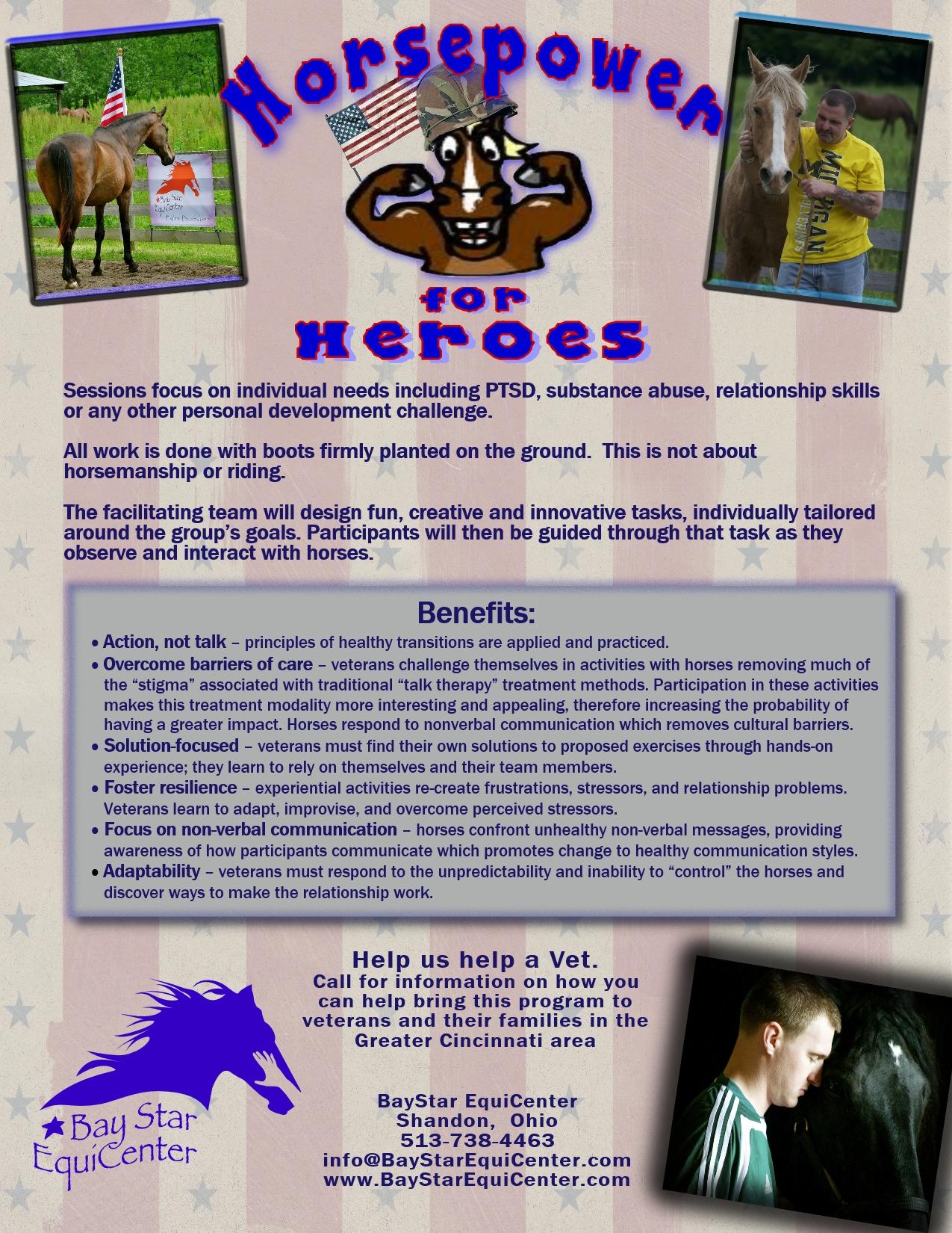 horsepower-for-heroes